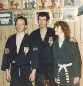 black-belt-grading-1986