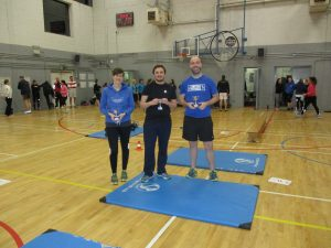 edel-sean-mark-fitness-persons-of-the-year-2015-018