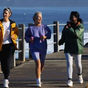 jogging-for-all-ages
