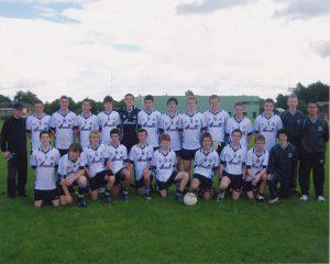 under-15-south-dublin-county-team-2008