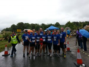 blessington-lakes-10k-7th-of-september-318