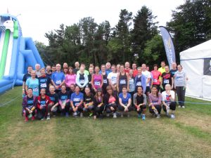 ssf-wild-air-run-13-8-2016-008