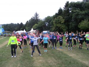 ssf-wild-air-run-13-8-2016-037