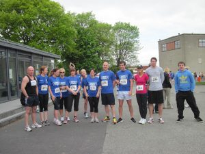 terenure-5-mile-road-run-19-5-2013-024