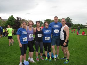 terenure-5-mile-run-18-5-2014-012