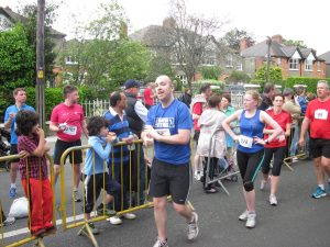 terenure-5-mile-run-18-5-2014-025