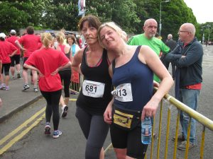 terenure-5-mile-run-18-5-2014-033