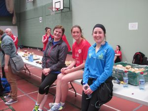 terenure-5-mile-run-18-5-2014-072