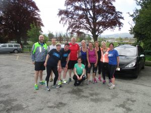 terenure-5-miler-training-run-8-5-2016-014