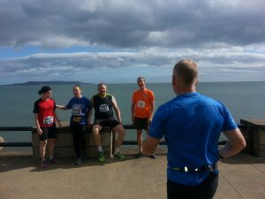 the-bay-10k-dun-laoire-3-8-2015-286