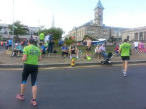 the-bay-10k-dun-laoire-3-8-2015-327