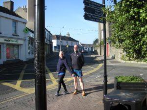 wicklow-gaol-half-marathon-10k-22-3-2015-004