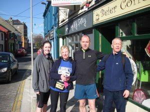 wicklow-gaol-half-marathon-10k-22-3-2015-016