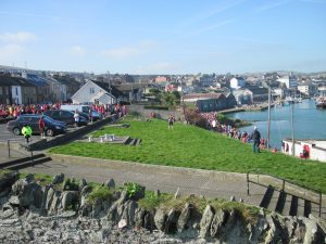 wicklow-gaol-half-marathon-10k-22-3-2015-035