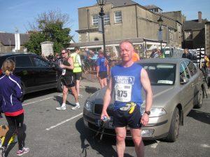 wicklow-gaol-half-marathon-10k-22-3-2015-041