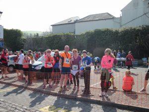 wicklow-gaol-half-marathon-10k-22-3-2015-055