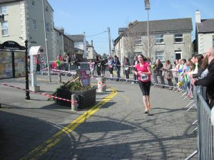wicklow-gaol-half-marathon-10k-22-3-2015-056